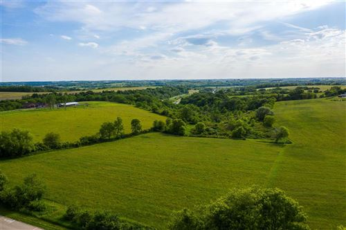 Photo of Lot 1 Drammen Valley Rd, Mount Horeb, WI 53572 (MLS # 1913752)