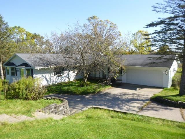 S402 Crow Ct, La Valle, WI 53941 - #: 1874752