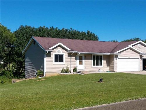 Photo of 4463 Baxter Rd, Cottage Grove, WI 53527 (MLS # 1885753)