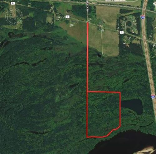 Photo of 47 Ac County Road O, Portage, WI 53901 (MLS # 1877754)