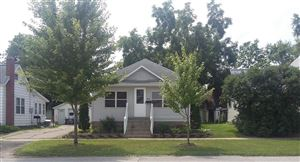 Photo of 540 Williams St, Tomah, WI 54660 (MLS # 1863755)