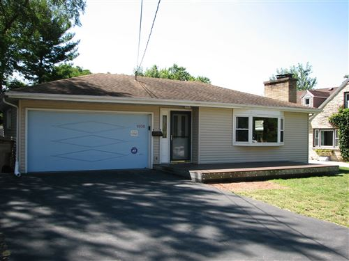 Photo of 1030 High St, Madison, WI 53715 (MLS # 1919756)
