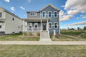 Photo of 3164 PROSPECT DR, Sun Prairie, WI 53590 (MLS # 1853757)