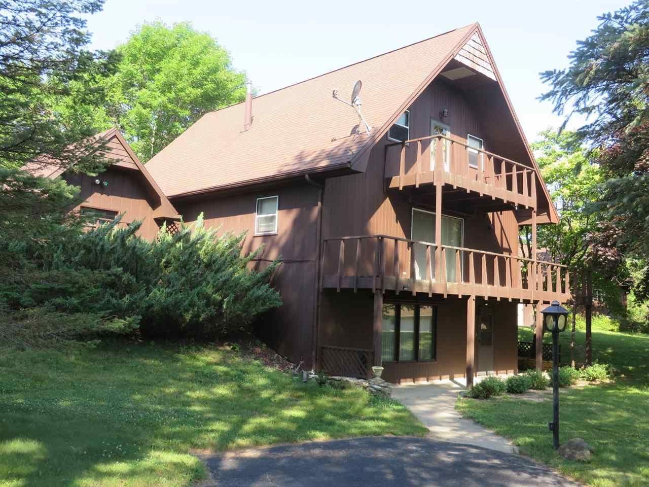 N4397 Nelson Rd, Princeton, WI 54968 - #: 1887757