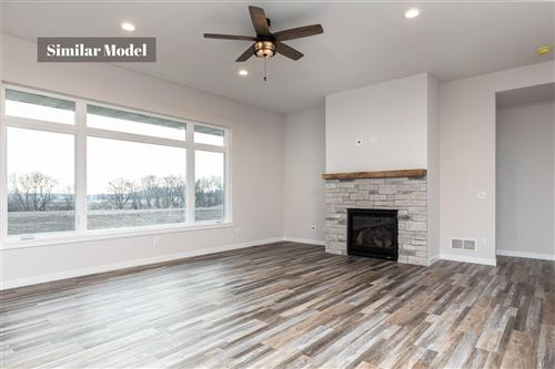 Tiny photo for 2588 Holstein Ln, Fitchburg, WI 53711 (MLS # 1920758)