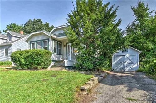 Photo of 3706 Odana Rd, Madison, WI 53711 (MLS # 1889759)