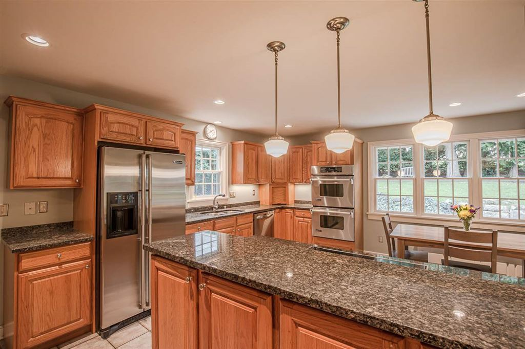 4150 Manitou Way, Madison, WI 53711 - #: 1868759