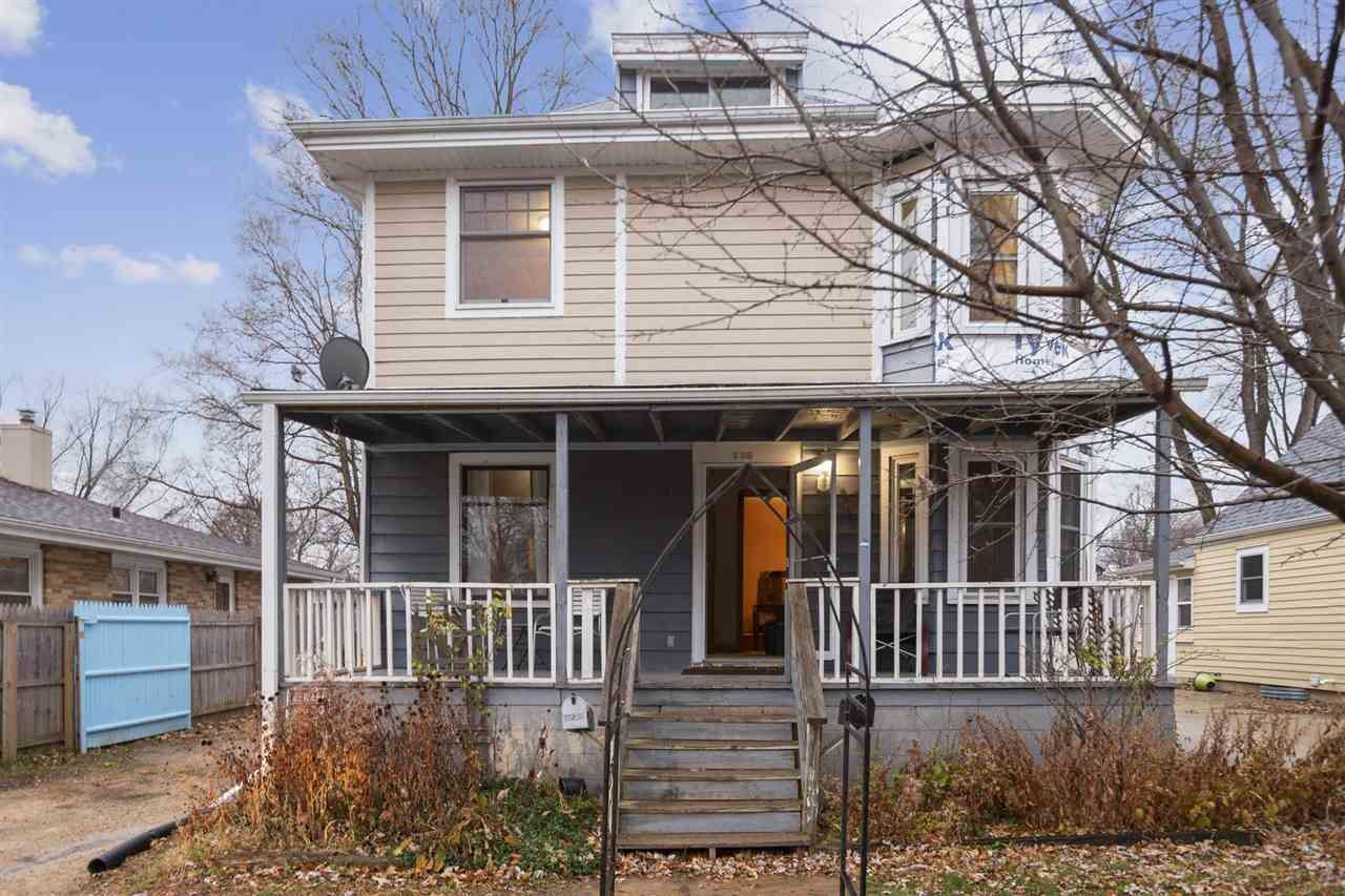 316 Memphis Ave, Madison, WI 53714 - #: 1908759
