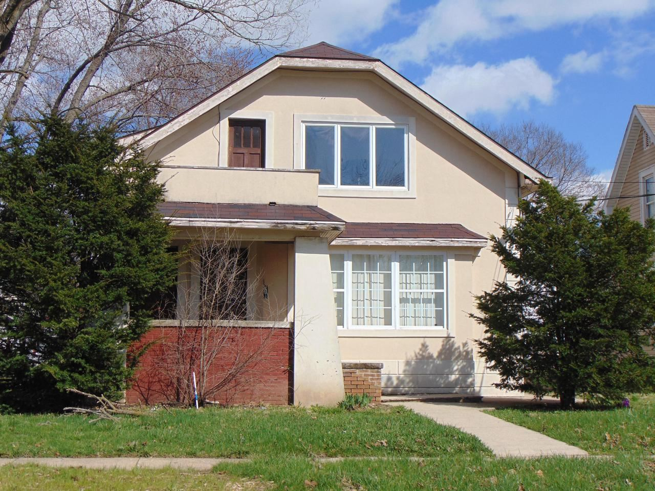 919 Lincoln Ave, Beloit, WI 53511 - #: 365759