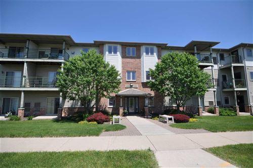 Photo of 102 Prairie Heights Dr #308, Verona, WI 53593 (MLS # 1886760)