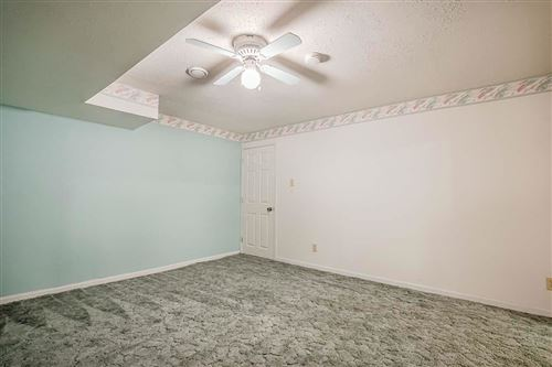 Tiny photo for 724 CHESTNUT CREST, Cottage Grove, WI 53527 (MLS # 1916761)