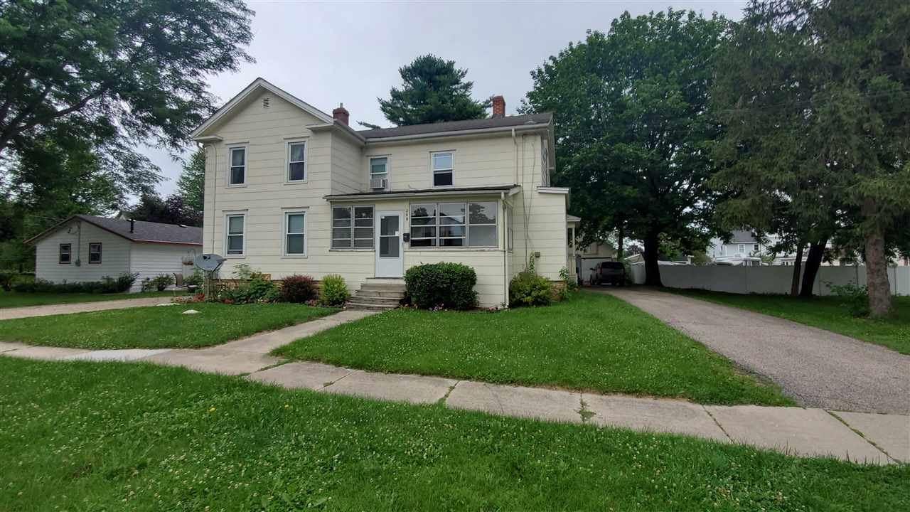 f_1914761 Real Estate in 53534 zip code