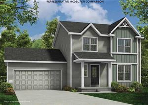 Photo of 1820 Willow Rock Rd, Madison, WI 53718 (MLS # 1870763)