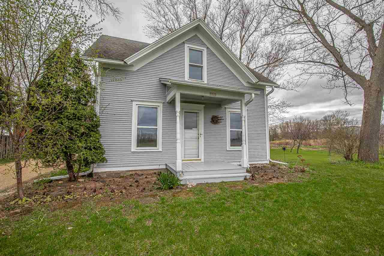 5335 Lacy Rd, Fitchburg, WI 53711 - #: 1906763