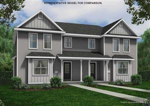 Photo of 106 North Star Dr, Madison, WI 53718 (MLS # 1870764)