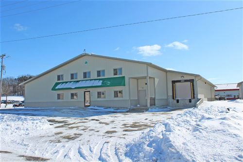 Photo of 215 Industrial Dr, New Glarus, WI 53574 (MLS # 1876764)