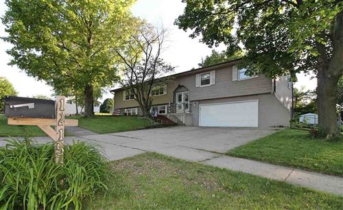 Photo of 1215 Royal Oaks Dr, Janesville, WI 53548 (MLS # 1884765)