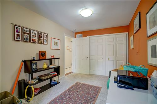 Tiny photo for 305 N Blount St #B, Madison, WI 53703 (MLS # 1920765)