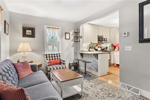 Tiny photo for 101 Corry St, Madison, WI 53704 (MLS # 1918766)