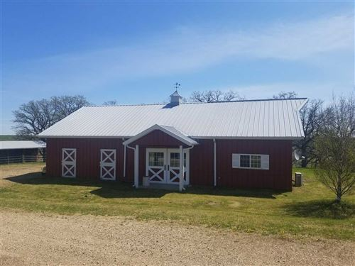 Photo of 1481 County Road X, Linden, WI 53554 (MLS # 1882767)