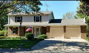 Photo of 564 Mary Knoll Ln, Watertown, WI 53098 (MLS # 359767)