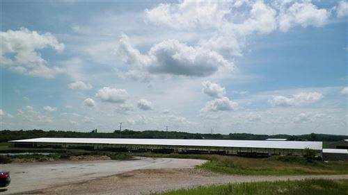 Photo of 464 CANAL ROAD, Marshall, WI 53559 (MLS # 369767)