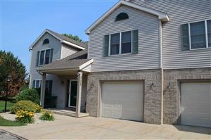 Photo of 3224 Stonecreek Dr, Madison, WI 53719 (MLS # 1862768)