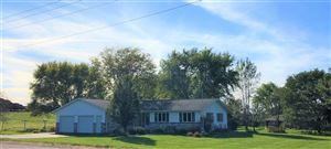 Photo of 6249 Lodi Springfield Rd, Waunakee, WI 53597 (MLS # 1870768)