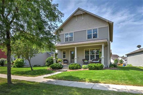Photo of 6955 Country Ln, Madison, WI 53719 (MLS # 1889768)