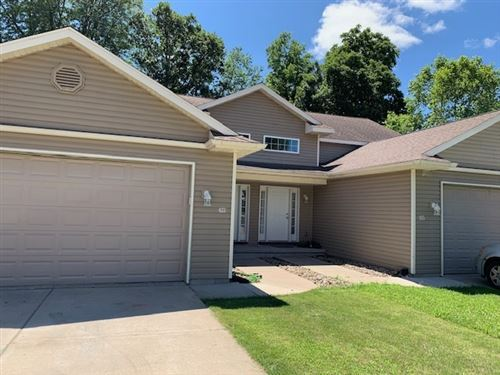 Photo of 423 14th Ave, Baraboo, WI 53913 (MLS # 1902768)