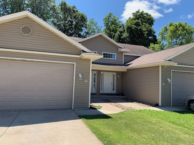 423 14th Ave, Baraboo, WI 53913 - #: 1902768