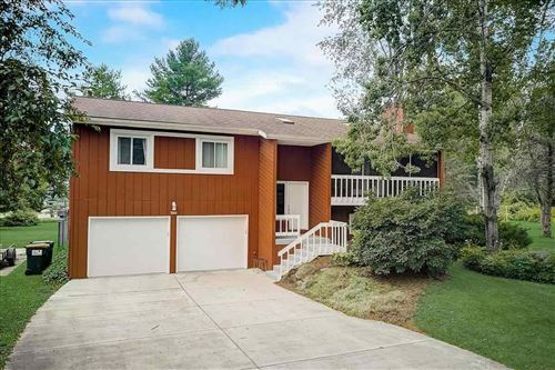 Photo of 4442 Wind Chime Way, Cottage Grove, WI 53527 (MLS # 1914769)