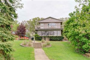 Photo of 1620 WAUNONA WAY, Madison, WI 53713 (MLS # 1857771)
