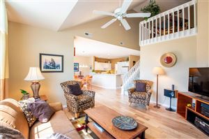 Tiny photo for 3031 Nessling St, Madison, WI 53719 (MLS # 1865771)