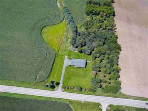 Photo of N397 Hwy 89, Waterloo, WI 53594-9527 (MLS # 1866771)