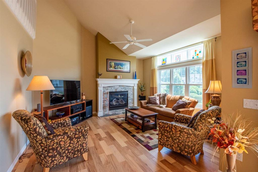 Photo for 3031 Nessling St, Madison, WI 53719 (MLS # 1865771)