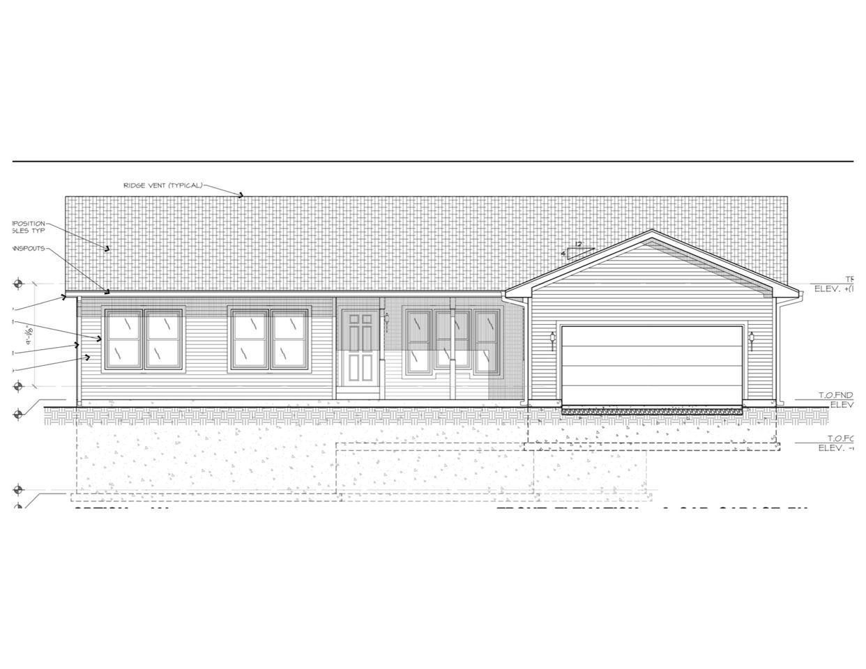 f_1904771 Properties For Sale in Edgerton