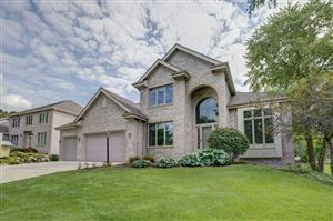 Photo of 1101 Swallowtail Dr, Madison, WI 53717 (MLS # 1866772)