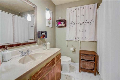 Tiny photo for 2335-2337 S Seminole Hwy, Fitchburg, WI 53711 (MLS # 1908772)