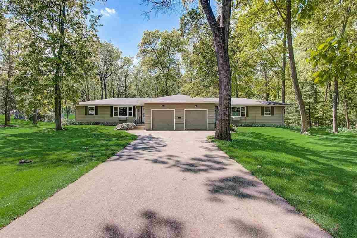Photo for 2335-2337 S Seminole Hwy, Fitchburg, WI 53711 (MLS # 1908772)