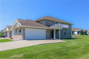 Photo of 190 Valley Dr, Lodi, WI 53555 (MLS # 1864773)