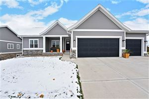 Photo of 2598 Kildare Dr, Waunakee, WI 53597 (MLS # 1871773)