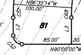 Photo of L81 Town Hall Crossing, Sun Prairie, WI 53590 (MLS # 1897773)