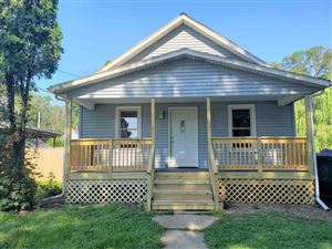 Photo of 926 Garfield Ave, Beloit, WI 53511 (MLS # 1862774)