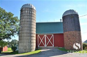 Photo of 4653 Windsor Rd, DeForest, WI 53532 (MLS # 1841775)