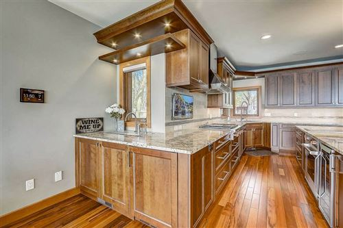 Tiny photo for 813 Woodward Dr, Madison, WI 53704 (MLS # 1898775)