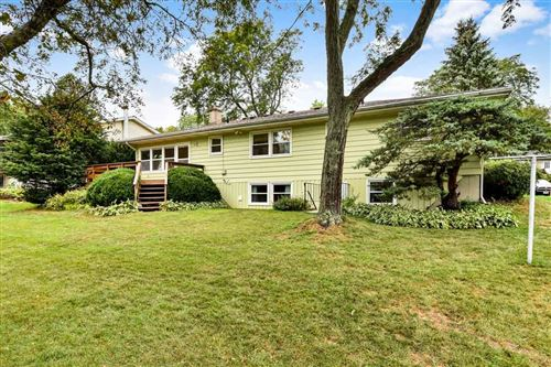 Tiny photo for 1647 Haas St, Madison, WI 53704-2105 (MLS # 1919776)