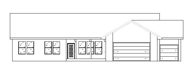 f_1904777 Properties For Sale in Edgerton