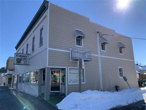 Photo of 30 W Main St, Belleville, WI 53508 (MLS # 1902779)