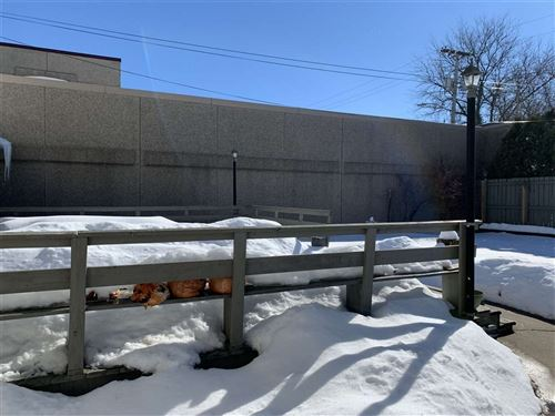 Tiny photo for 30 W Main St, Belleville, WI 53508 (MLS # 1902779)